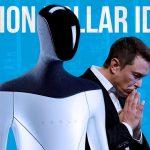 15 Billion Dollar Ideas up for Grabs
