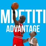 How to Find Your Competitive Advantage