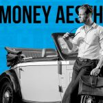 15 Things That Are Old Money Aesthetic