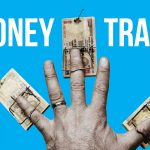 10 Money Traps to Avoid in Your 30s