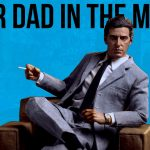 10 Signs Your Dad is in the Mafia
