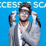 10 Reasons Why Success Scares People