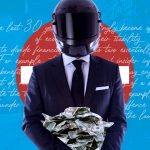 10 Financial Things That Should Be Illegal